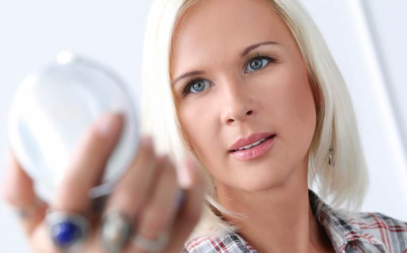 Preenchimento de olheiras, como funciona?