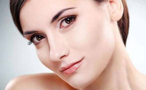 Ácido Hialurônico e suas vantagens à pele