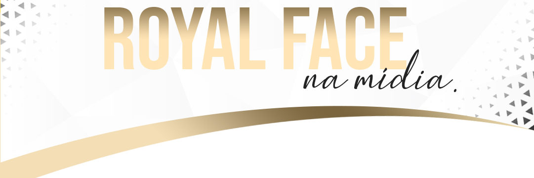 Royal Face | Na Mídia | Outubro 2019