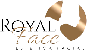 Logo Royal Face