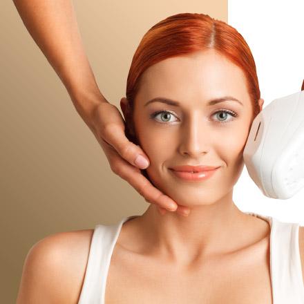 Limpeza de Pele e Skinbooster