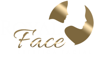 Logo Royal Face Academy