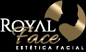 Logo Royal Face Academy