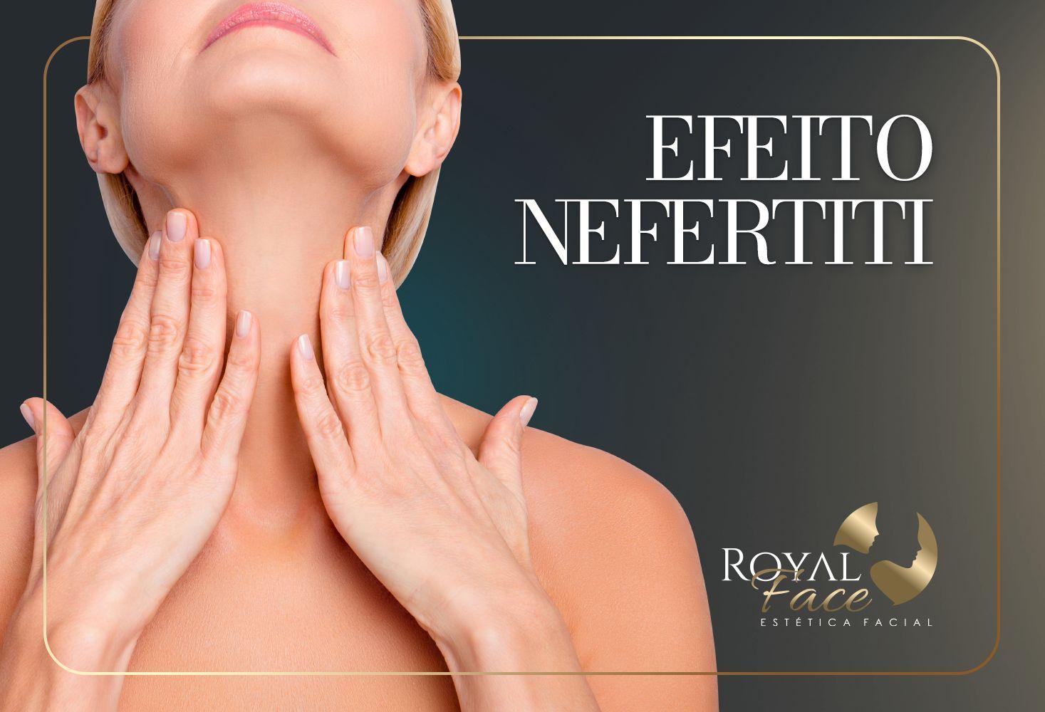 Botox no pescoço: como funciona e quais os benefícios
